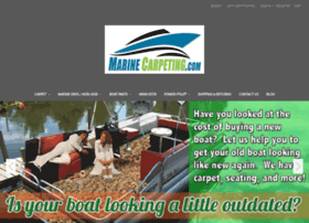 marinecarpeting.com