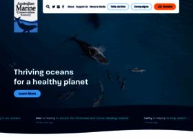 marineconservation.org.au