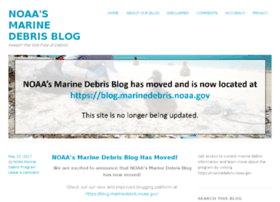 marinedebrisblog.wordpress.com