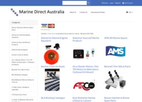 marinedirect.com.au