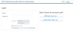 marineessentials1.hasoffers.com