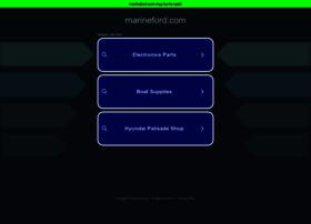marineford.com