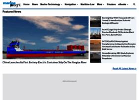 marineinsight.com
