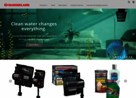 marineland.com