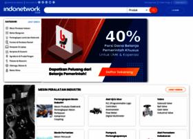 marinemajumandiri.indonetwork.co.id