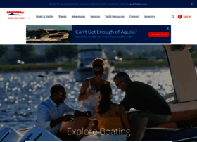 marinemax.com