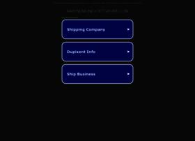 marinemoneyoffshore.com