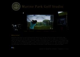 marineparkweb.uschedule.com