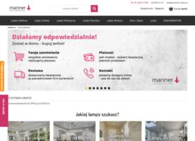 mariner-lampy.pl
