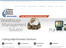 mariner1.nextmp.net