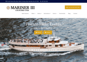 mariner3.com