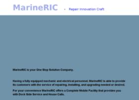 marineric.com
