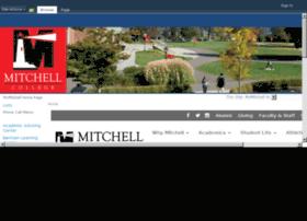 mariners.mitchell.edu