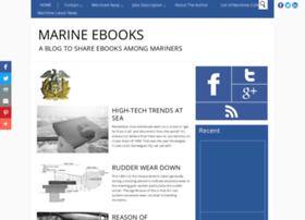 marinersbook.blogspot.com