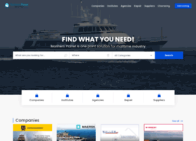 marinersplanet.com
