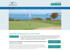 marinerspoint.com