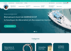 marineshop.biz