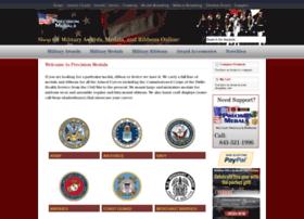marineshop.vmc3.com
