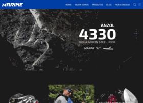 marinesportsfishing.com