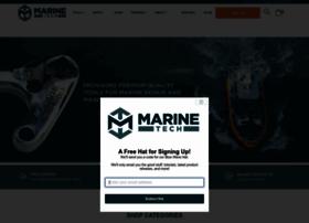 marinetech.com