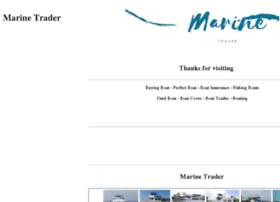 marinetrader.com.au