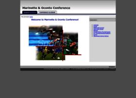 marinetteandocontoconference.org