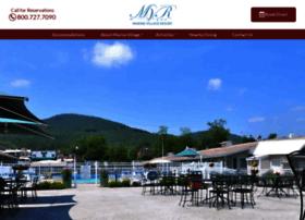 marinevillage.com