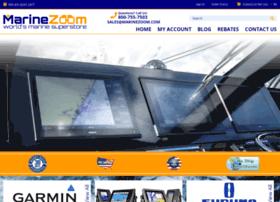 marinezoom.com