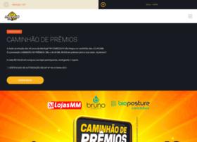 maringafm.com.br