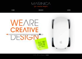 marinica.net