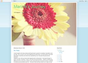 mariniksblog.blogspot.com