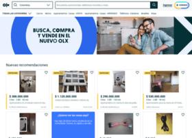 marinilla.olx.com.co