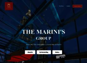 marinis57.com