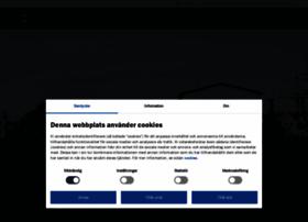 marinmuseum.se