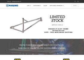 marinobike.com