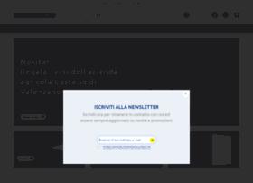 marinofamercato.com