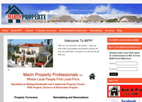 marinpropertypros.com