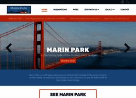 marinrvpark.com
