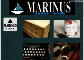 marinushome.storenvy.com