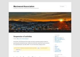 marinwoodassociation.org