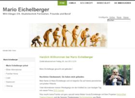 mario-eichelberger.de