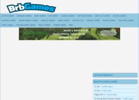 mario-games.co