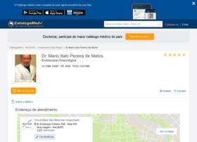 mario-italo-pereira-de-matos.catalogo.med.br