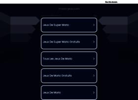 mario-jeux.com