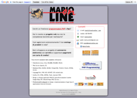 mario-online.it