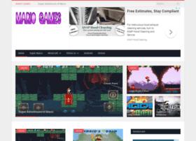 mario.gamessee.com