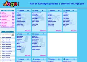 mario.jogo.com