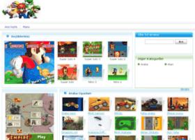 mario.oyunlari-oyna.com