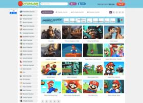 mario.oyunlari.net