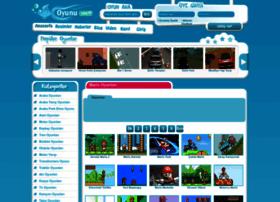 mario.oyunu.com.tr